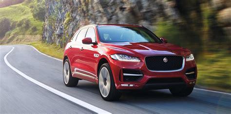 jaguar cars 2016 2016 jaguar cars