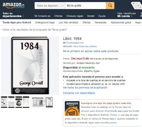 descargar libros gratis en espanol blogs para descargar libros gratis en espa 241 ol cinema