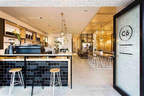web design cafe sydney 2015 eat drink design awards shortlist best cafe design