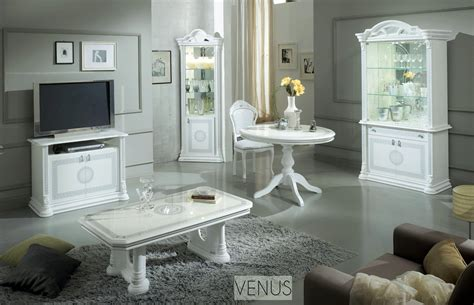 high gloss dining room furniture white italian high gloss dining table and chairs