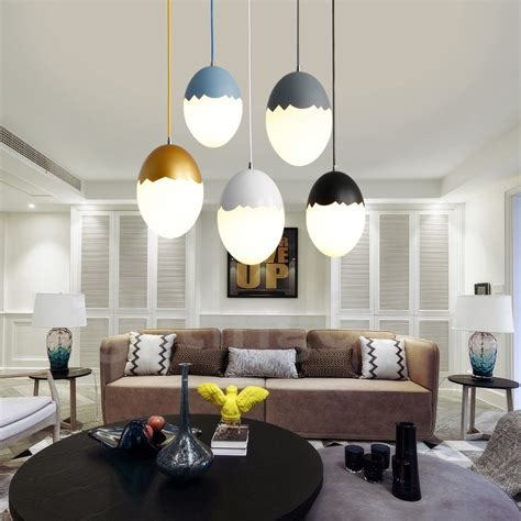 contemporary pendant lighting for dining room modern contemporary steel lighting living room bedroom