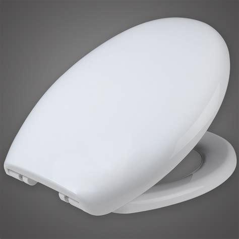 wc sitz mit duschfunktion wc sitz toilettensitz toilettendeckel klodeckel mit