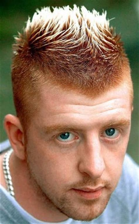 ginger men s hairstyles ginger hair styles men haircut haircut styles haircuts
