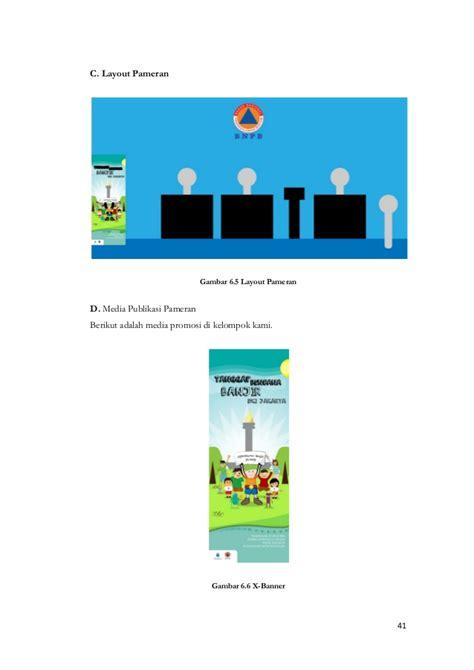 kus desain komunikasi visual yogyakarta tugas akhir game android