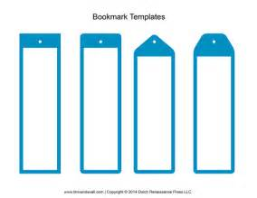 create your own bookmark template blank bookmark templates free printable calendar