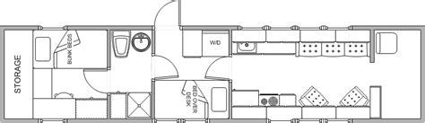 school bus rv conversion floor plans floorplan gif 857 215 249 skoolie rv sle floor plans