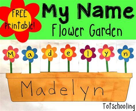 kindergarten activities names 22 best images about preschool on pinterest lesson plans