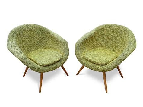 poltrone vintage vendita poltrone vintage anni 50 modernariato italian vintage sofa