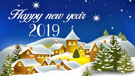 happy  year   wishes  christmas  card hd wallpaper