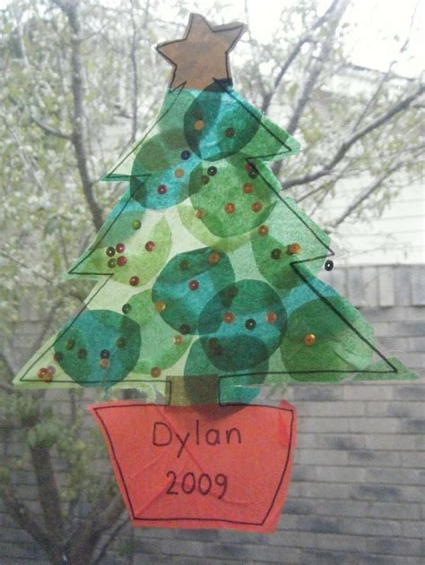 christmas tree pattern preschool pin by lauren graham on craft with picture pinterest