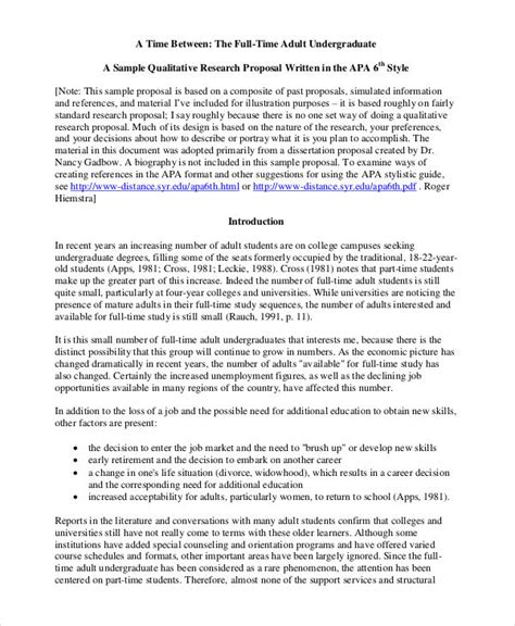 Undergraduate Research Letter Sle undergraduate research paper sle 28 images undergraduate research assistant resume sles