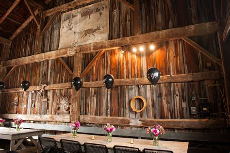 Barn Baby cydconverse s rustic barn baby shower at a vineyard the