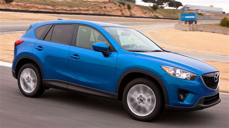 top speed mazda cx 5 2014 mazda cx 5 picture 517308 car review top speed
