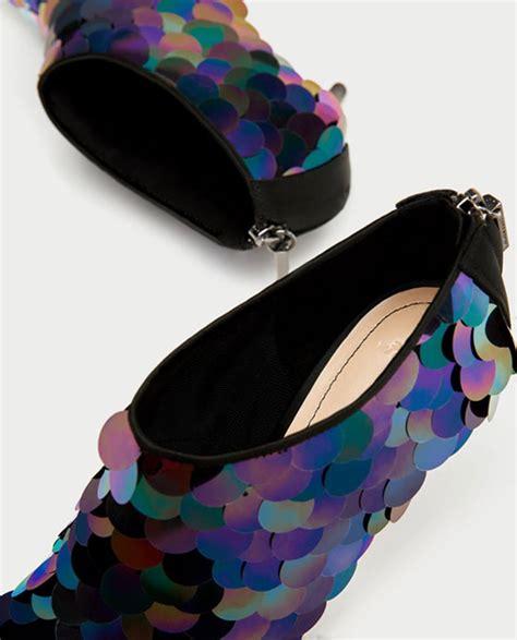 que son los zapatos de un pastor estos son los zapatos que todas quieren y que se agotaron