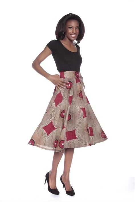 basiques garde robe pour les femmes la jupe est un des basiques de leur garde