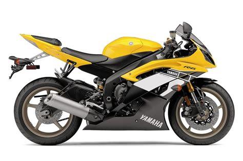 Len Yamaha R6 H 224 Ng N 243 Ng Yamaha Yzf R6 2017 Nh 225 H 236 Nh Trước Triển L 227 M