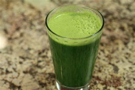 green drink green juice the best energy drink by rockin robin