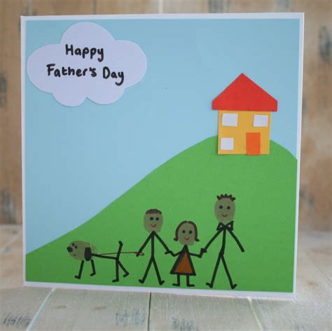 card ideas for preschoolers 4 cards to make for s day hobbycraft