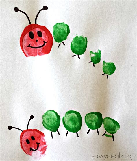 caterpillar crafts for hungry caterpillar crafts www imgkid the