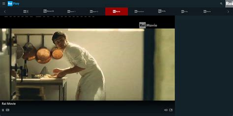 film online italia how to unblock rai tv online channels outside italy rai play