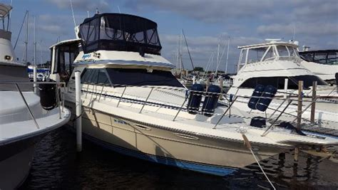 vista motor yacht aft cabin boats for sale florida aft cabin boats for sale in michigan boats