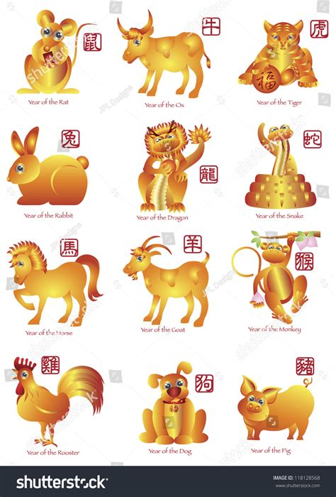 new year what animal 2015 image gallery lunar new year zodiac