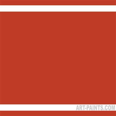 what color is lead lead artisti paints 260 lead paint