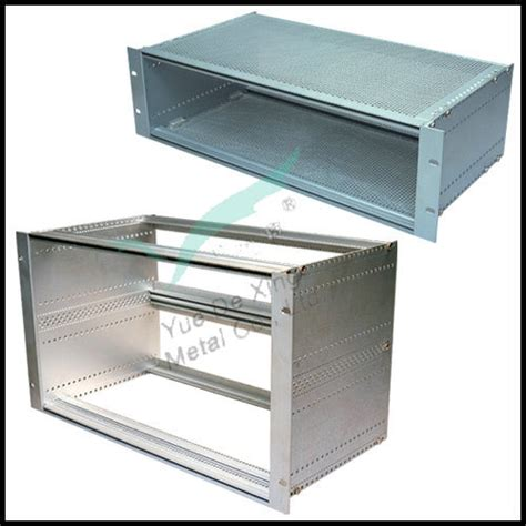 Metal Cabinet Fabricators by China Sheet Metal Cabinet Fabrication Ydx001 3 China