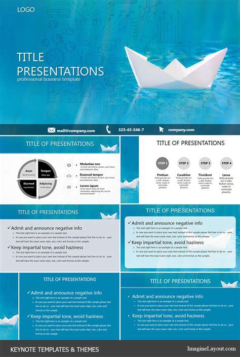 keynote manage themes start business keynote template themes imaginelayout com