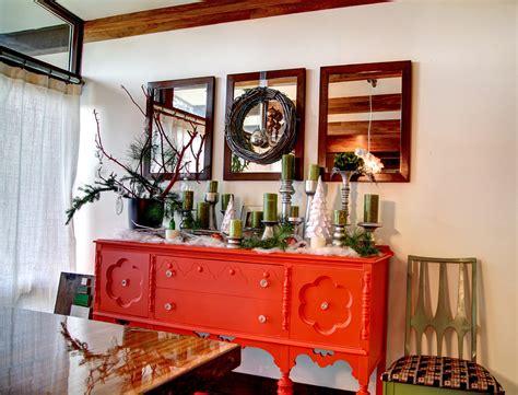 grandmas buffet shabby chic style dining room grand