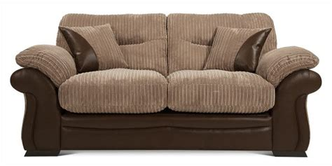 dfs sofas any good are dfs sofa beds comfortable conceptstructuresllc com