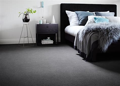 hycraft carpets australia galleries  carpet