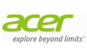 acer service center jakarta selatan fatmawati ruko itc