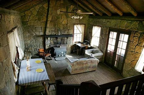 The Cabin White Rock by White Rock Mountain Arkansas Rustic Cabin So Many