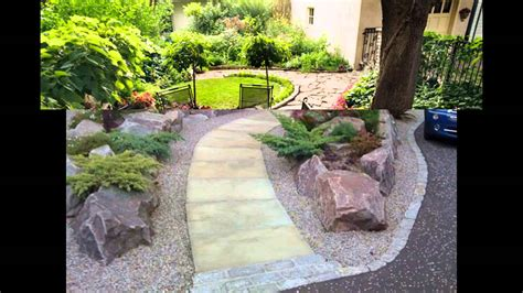 home landscape design youtube simple home landscape ideas for small gardens youtube
