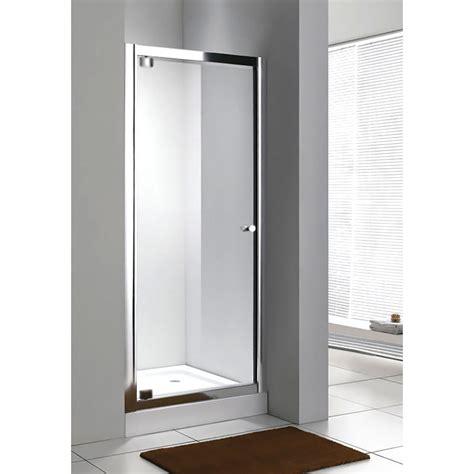 Order Shower Doors by Bc 900 Piovot Shower Door Enclosure Buy At Bathroom City