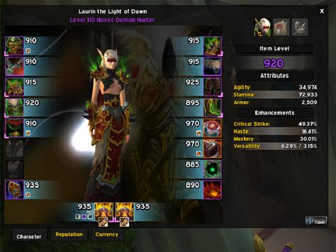 elvui shadow and light related keywords elvui shadow and