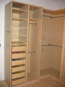 bedroom pax wardrobe interior design ideas search