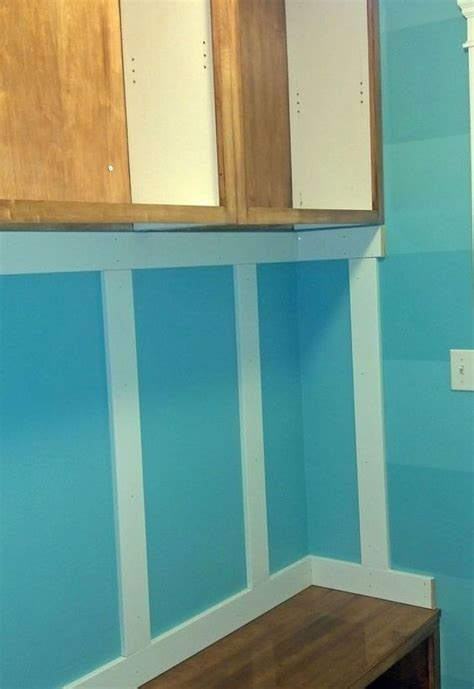 wall paint design ideas with tape diy modern wall design with painters tape hometalk
