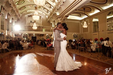 connaught rooms wedding a grand fairytale wedding for 300
