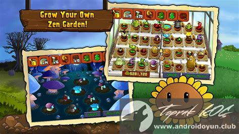 plants vs zombies mod apk plants vs zombies v1 1 60 mod apk para hileli