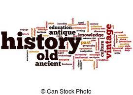Free Home Design Shows history clipart and stock illustrations 162 373 history