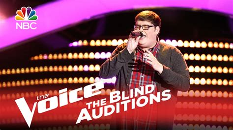 chandelier the voice the voice 2015 blind smith chandelier