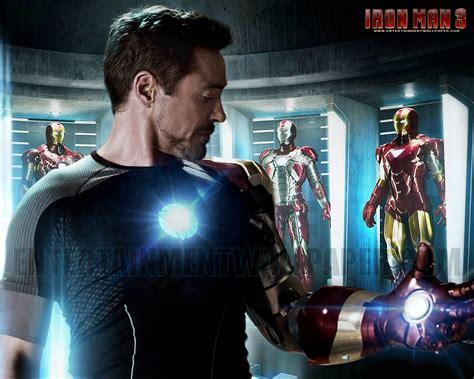 iron man iron man 3 wallpaper 31780180 fanpop iron man 3 2013 iron man wallpaper 33873828 fanpop