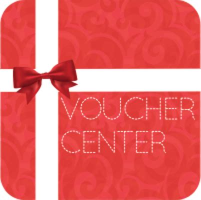Voucher Center Metrox Rp 100 000 voucher center bhinneka marketplace