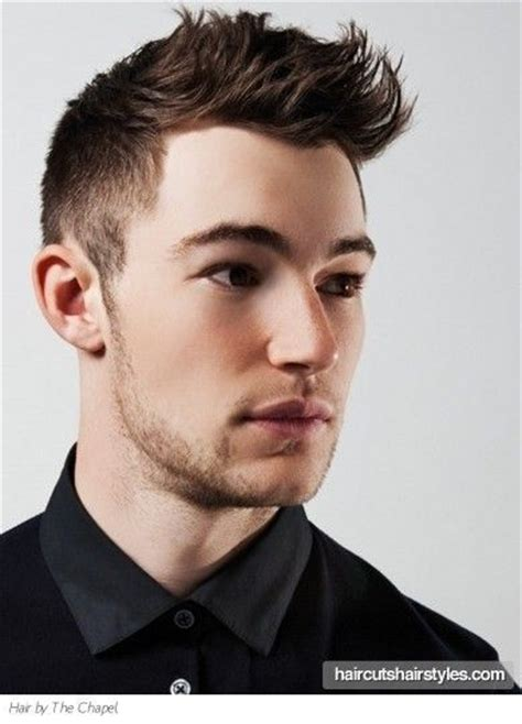 gentlemens hair styles old mens hairstyles hair men hairstyle hairstyles