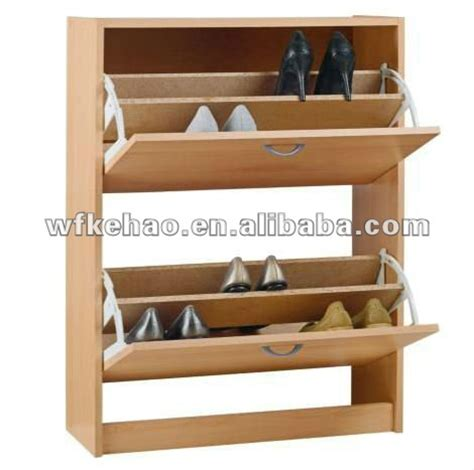 Door Board 3t Shoes Rack Rak Sepatu wooden shoe cabinet by mdf buy shoe cabinet shoe rack
