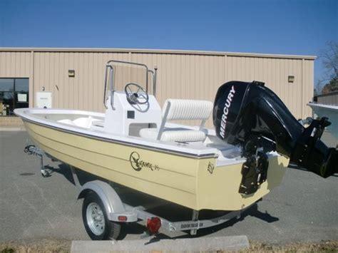 c hawk boats for sale in va c hawk 16 center console boats for sale in virginia