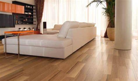 pavimento simile al parquet casa moderna roma italy parquet finto legno