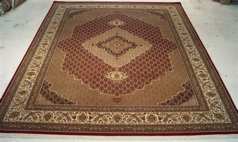 Large Area Rugs 10x13 Lashmaniacs Us Large Area Rugs 10x13 Sarouk Exquisit Cheap Rugs For Sale Rug Handmade 10 X